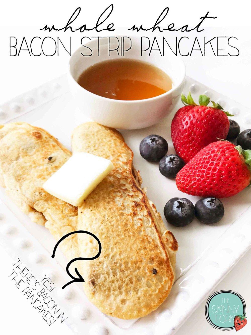 bacon-strip-pancakes-pin.jpg