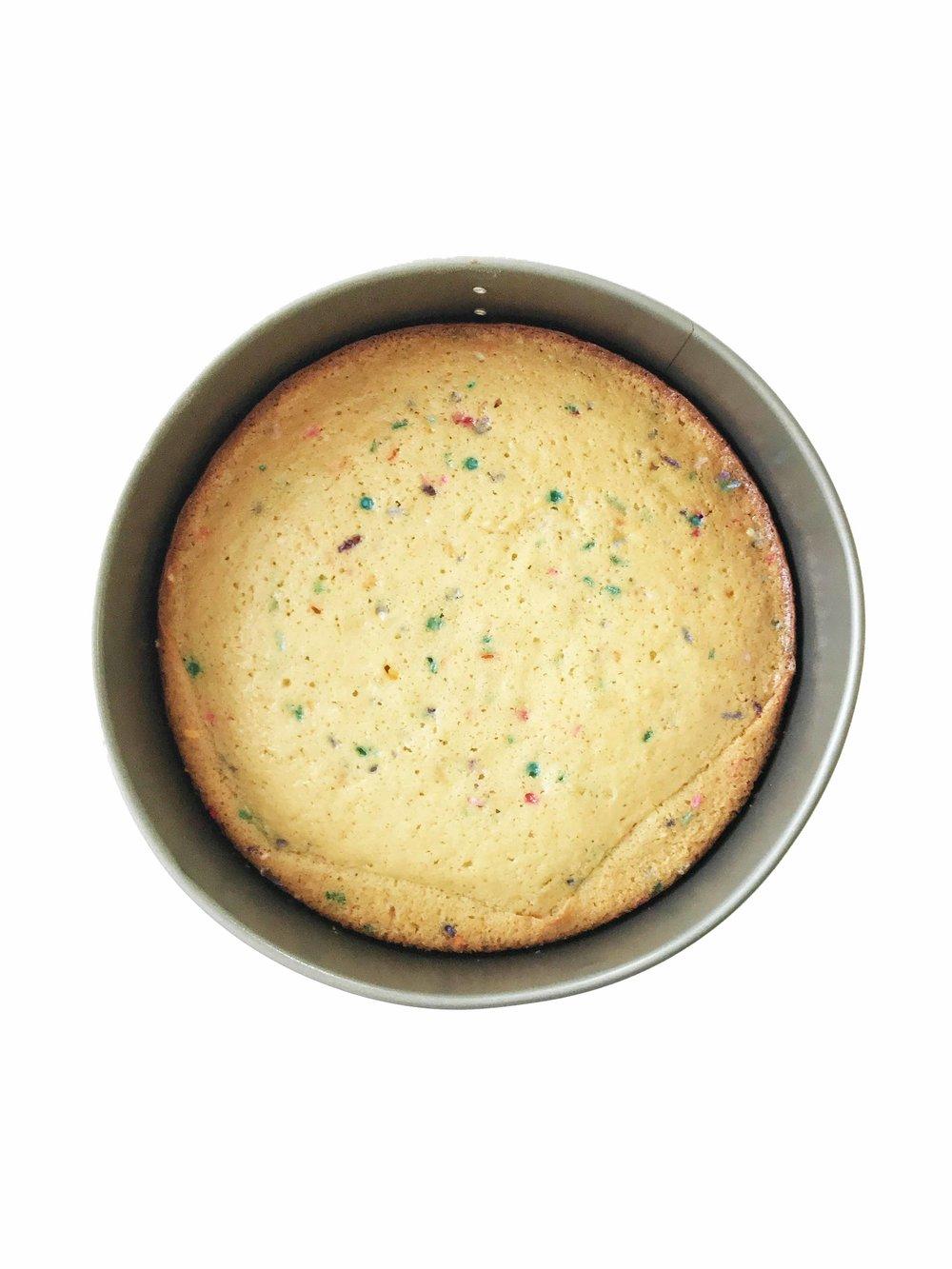 skinny-funfetti-cake11.jpg
