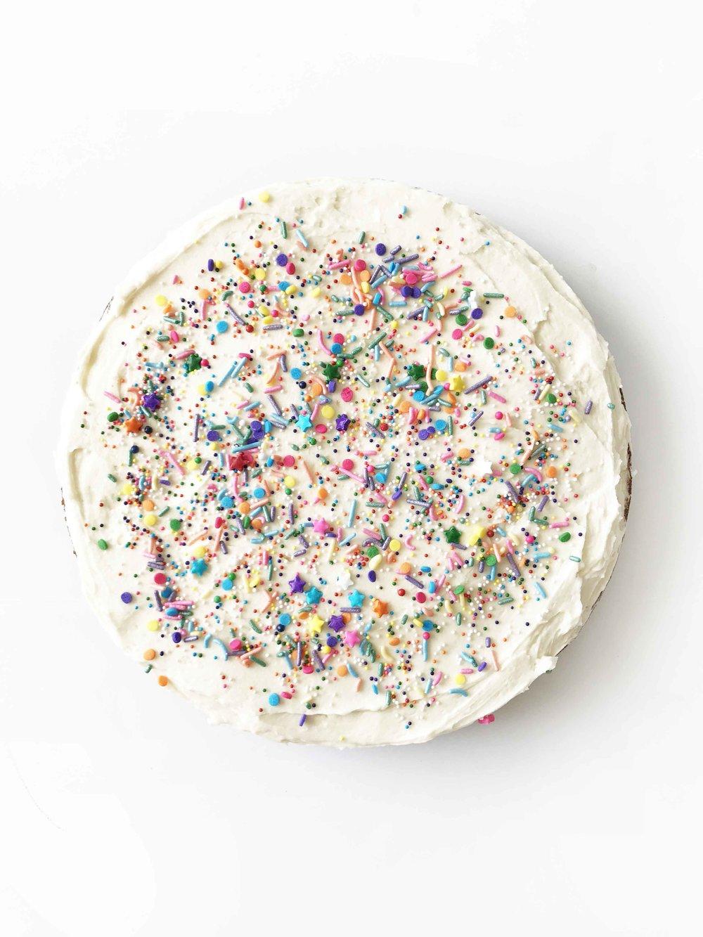 skinny-funfetti-cake15.jpg