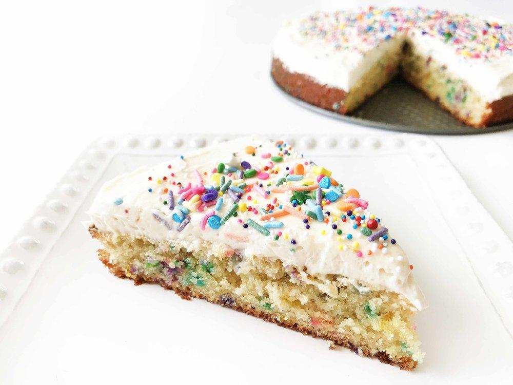 skinny-funfetti-cake2.jpg