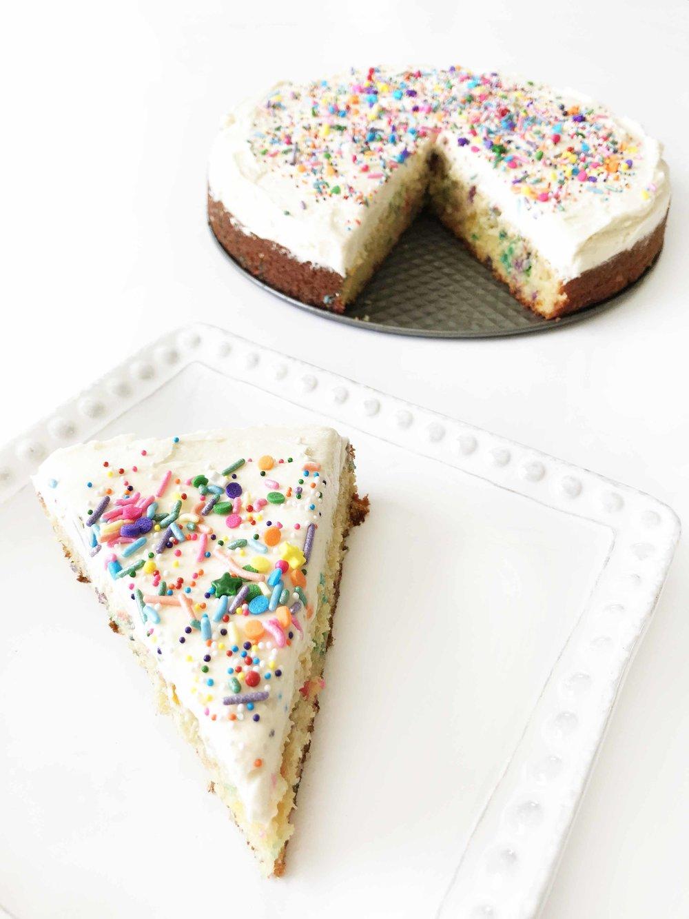 skinny-funfetti-cake3.jpg