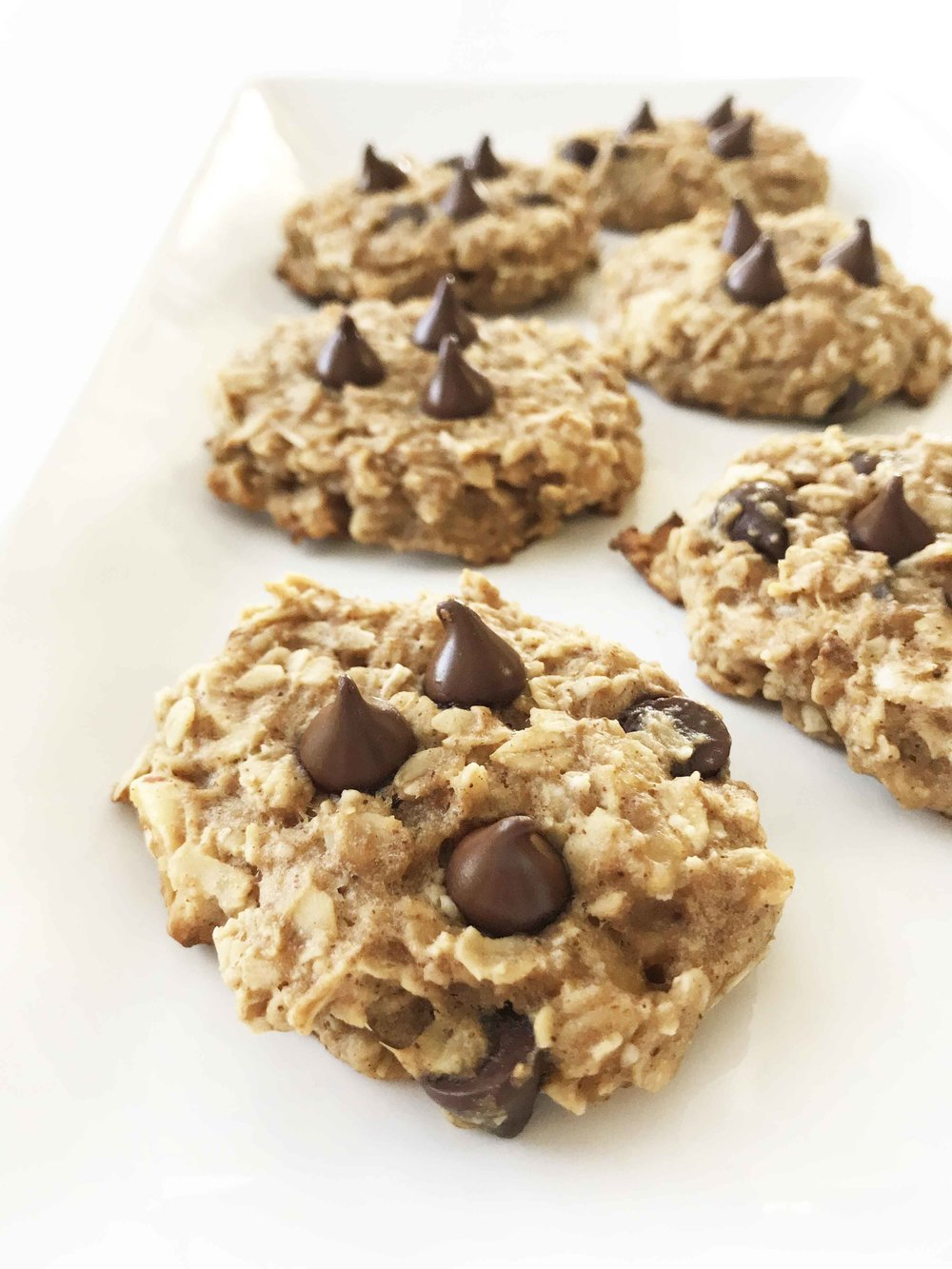 pb-oatmeal-cookie3.jpg