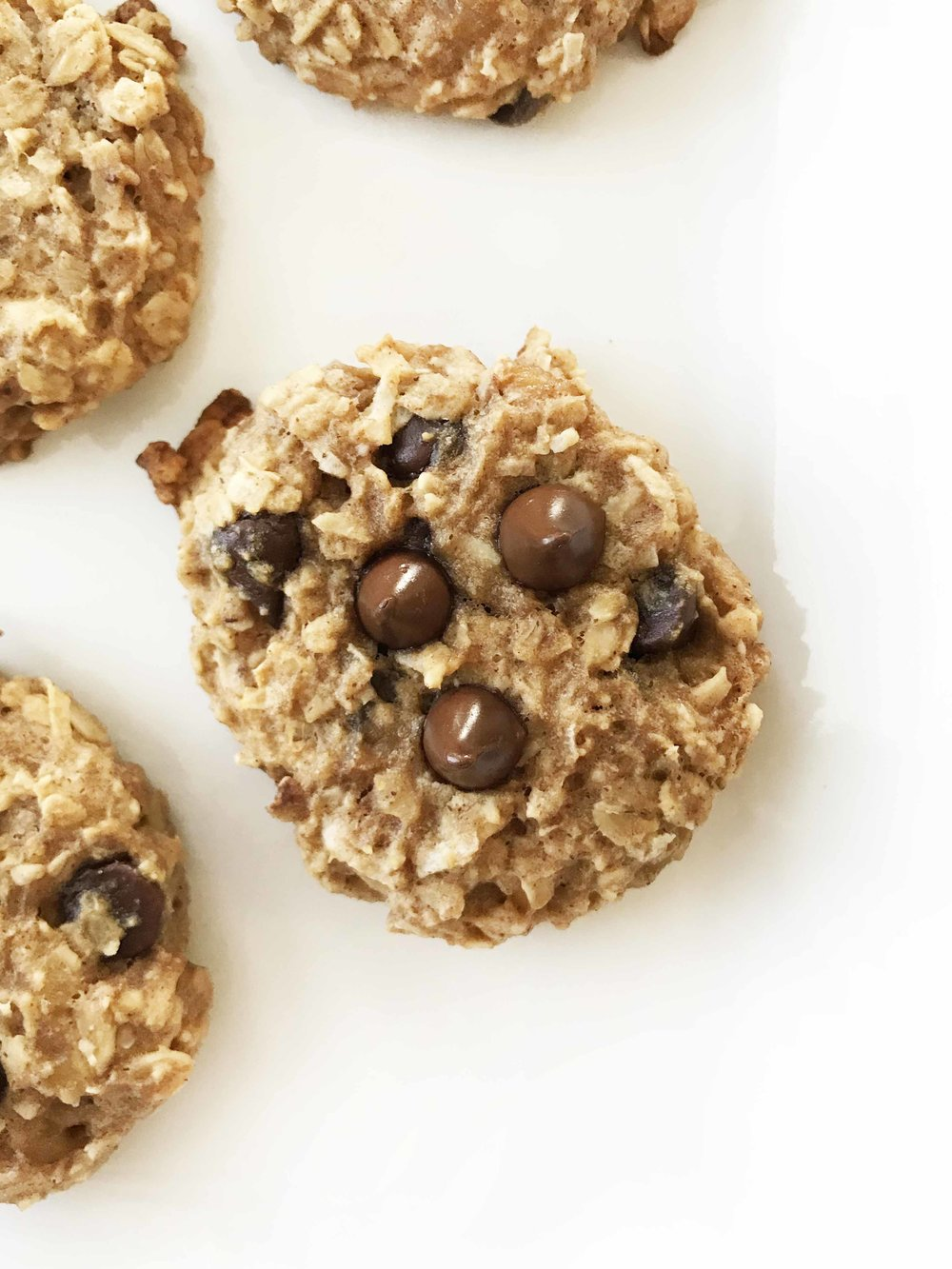 pb-oatmeal-cookie5.jpg