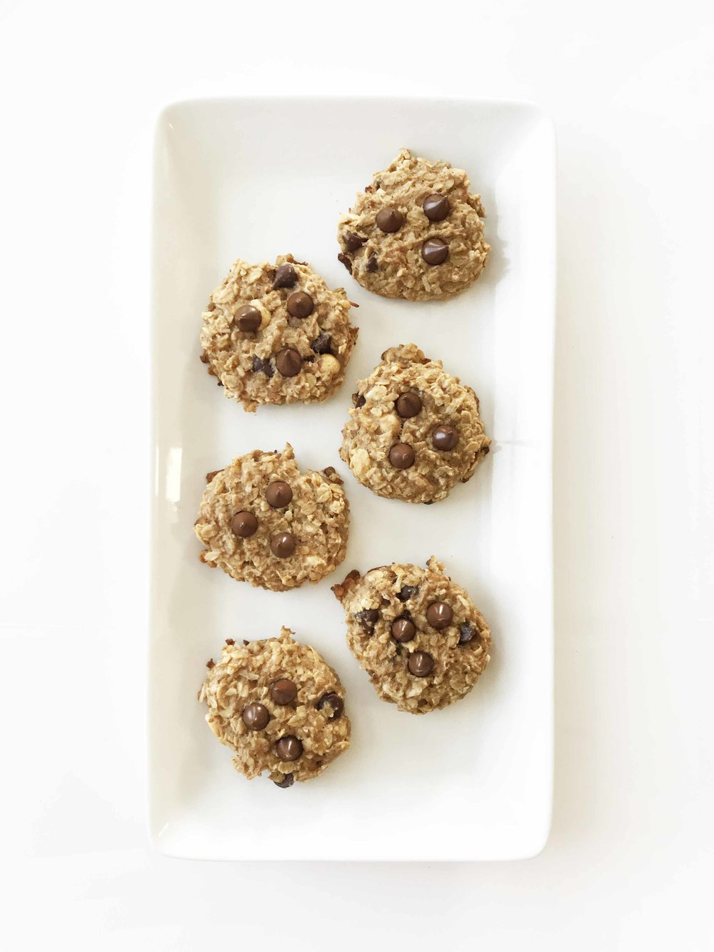 pb-oatmeal-cookie.jpg