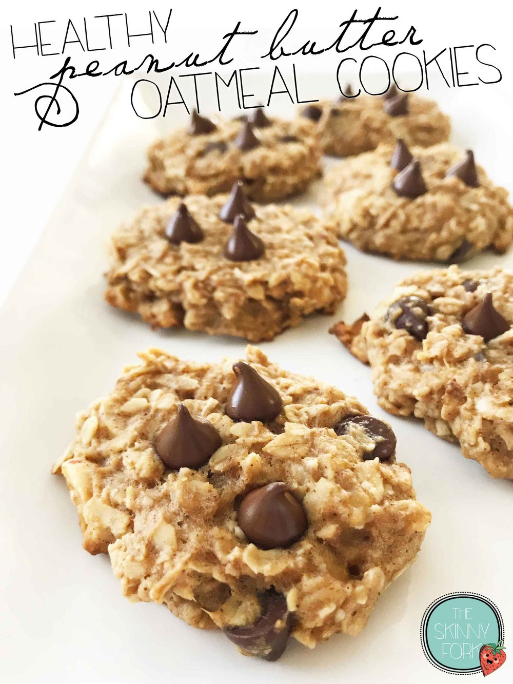 pb-oatmeal-cookie-pin.jpg