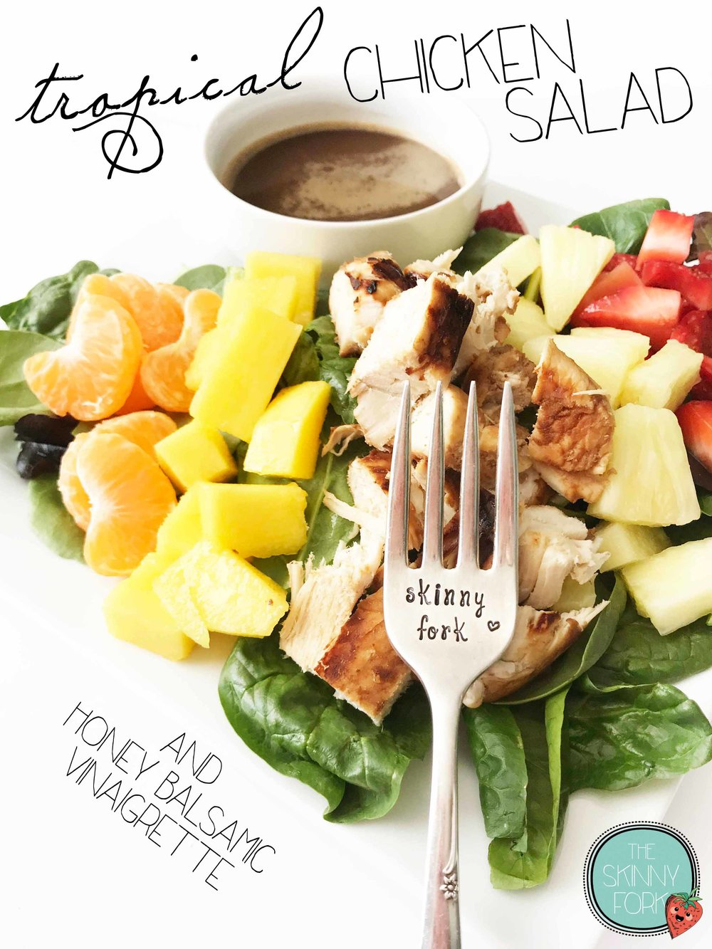 tropical-chicken-salad-pin.jpg