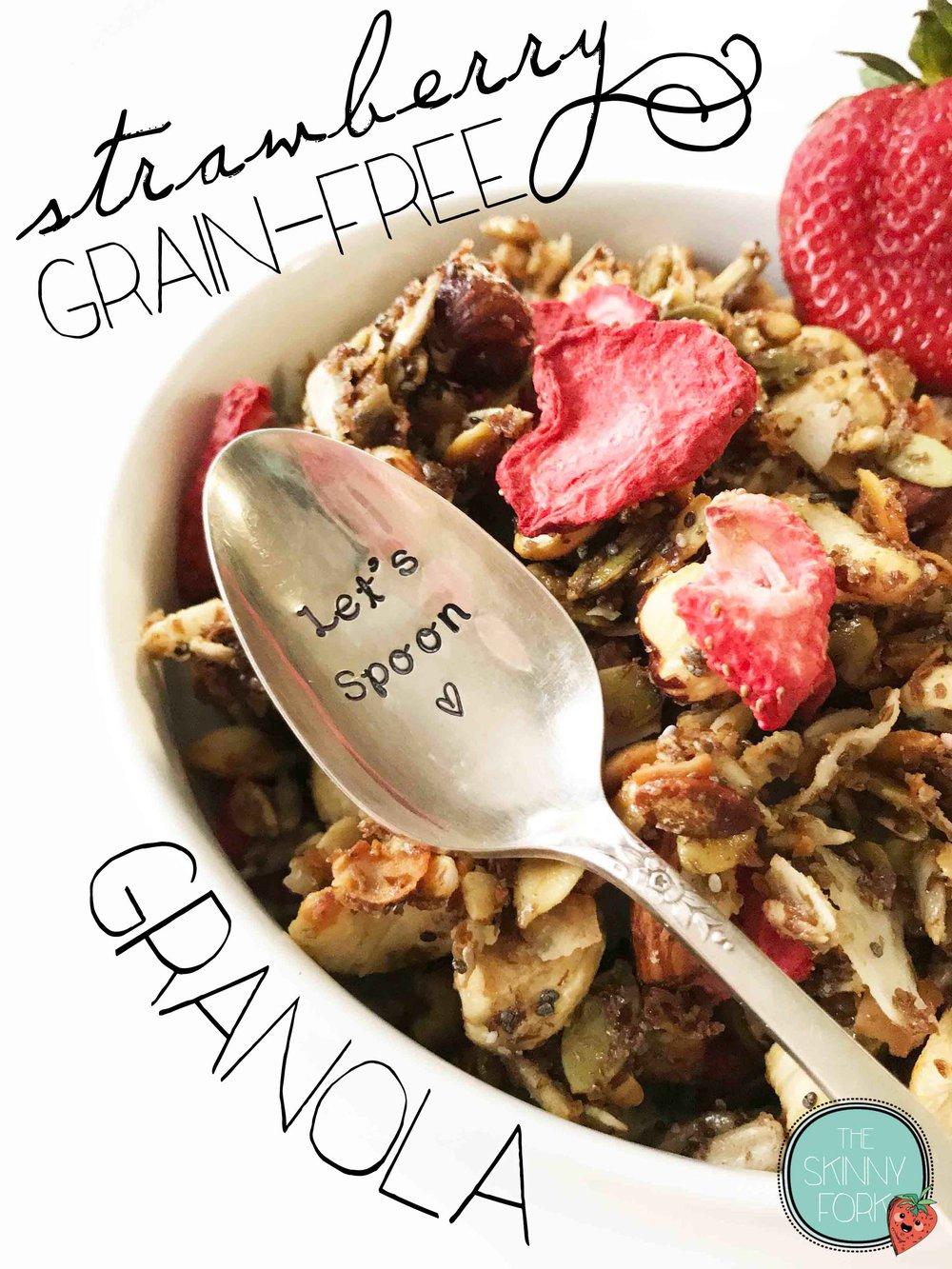 strawberry-granola-pin.jpg