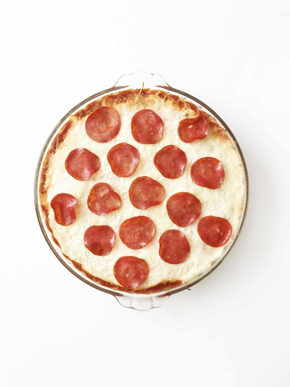 cauliflower-pizza-dip8.jpg
