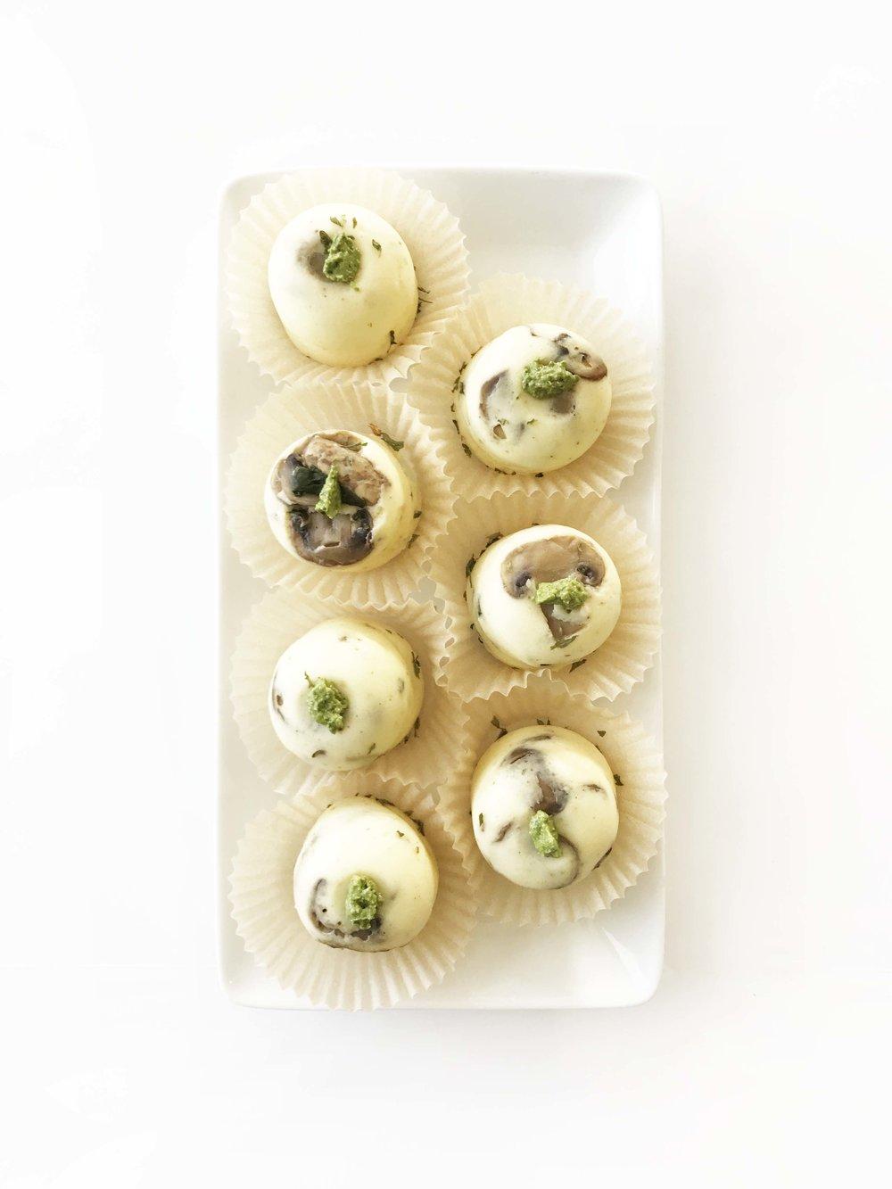 spinach-mushroom-egg-bites9.jpg