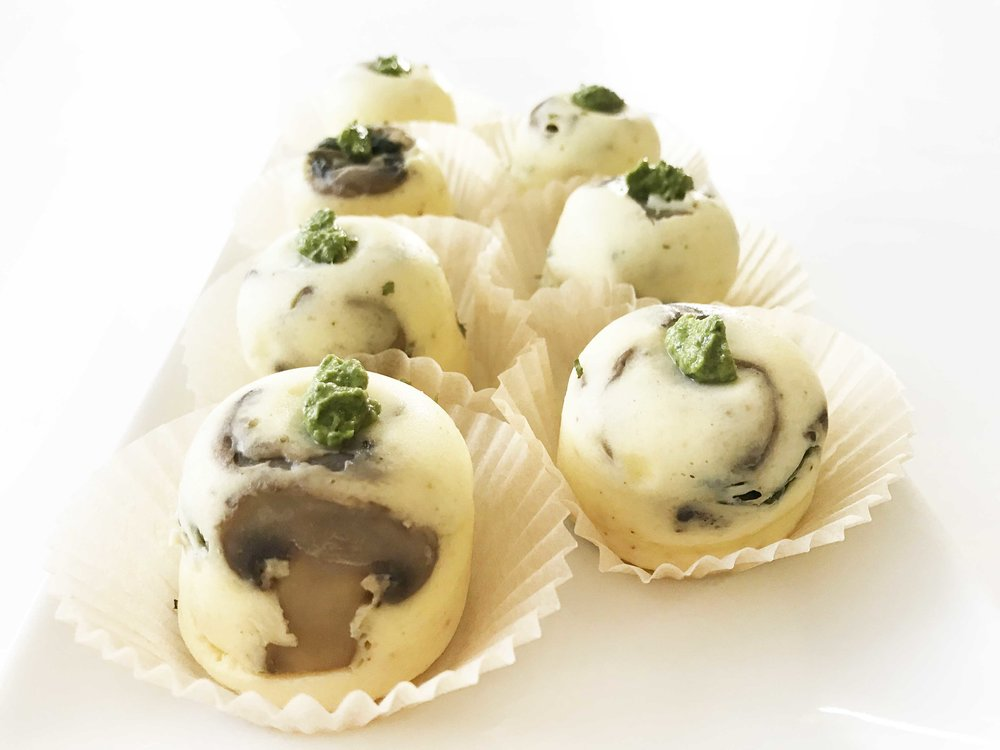 spinach-mushroom-egg-bites10.jpg