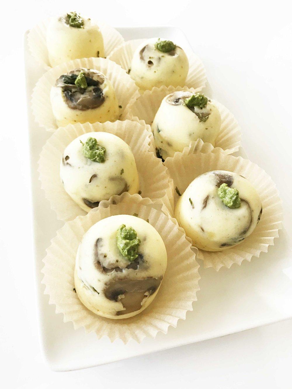 spinach-mushroom-egg-bites12.jpg