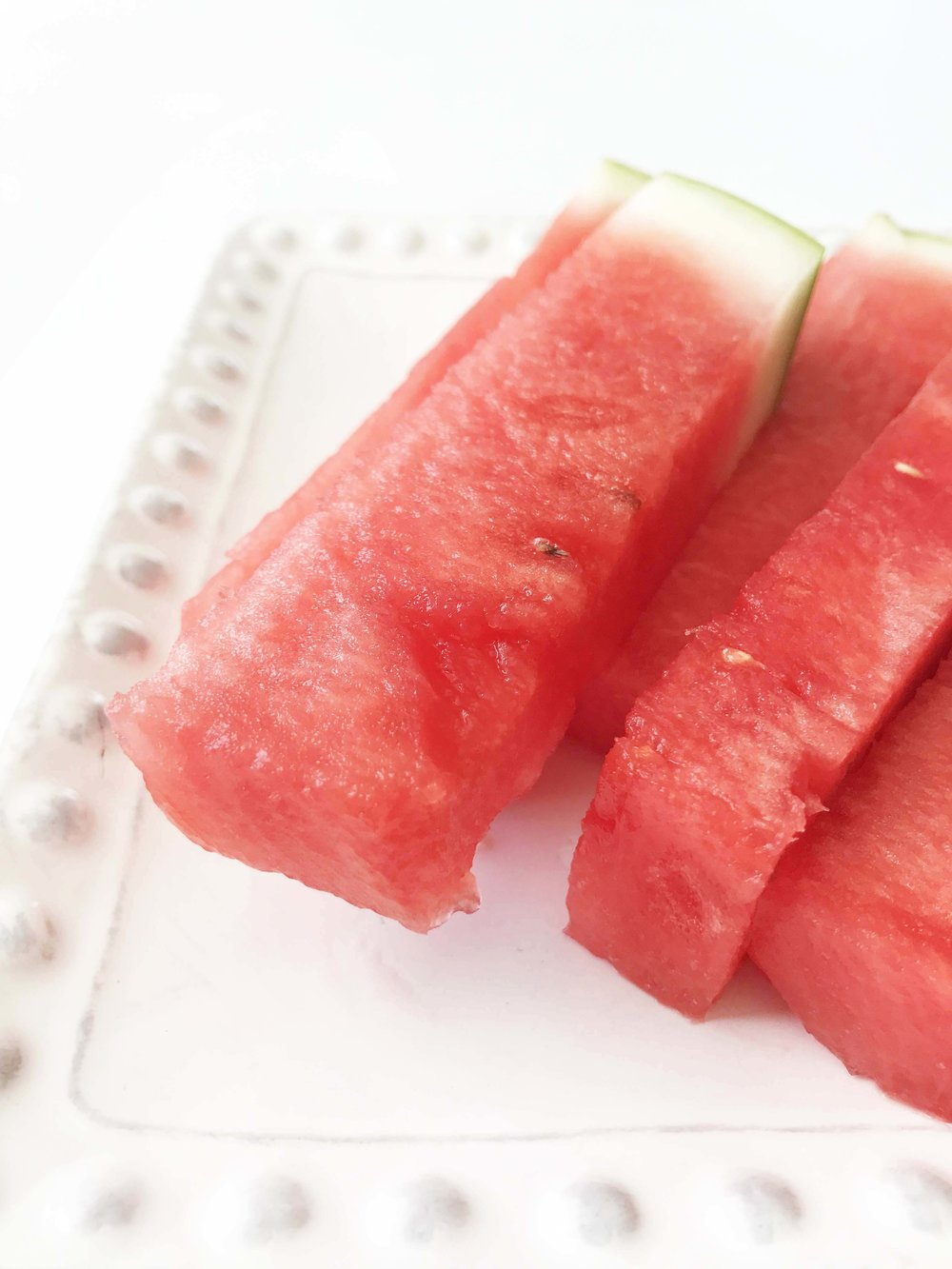 cutting-watermelon6.jpg