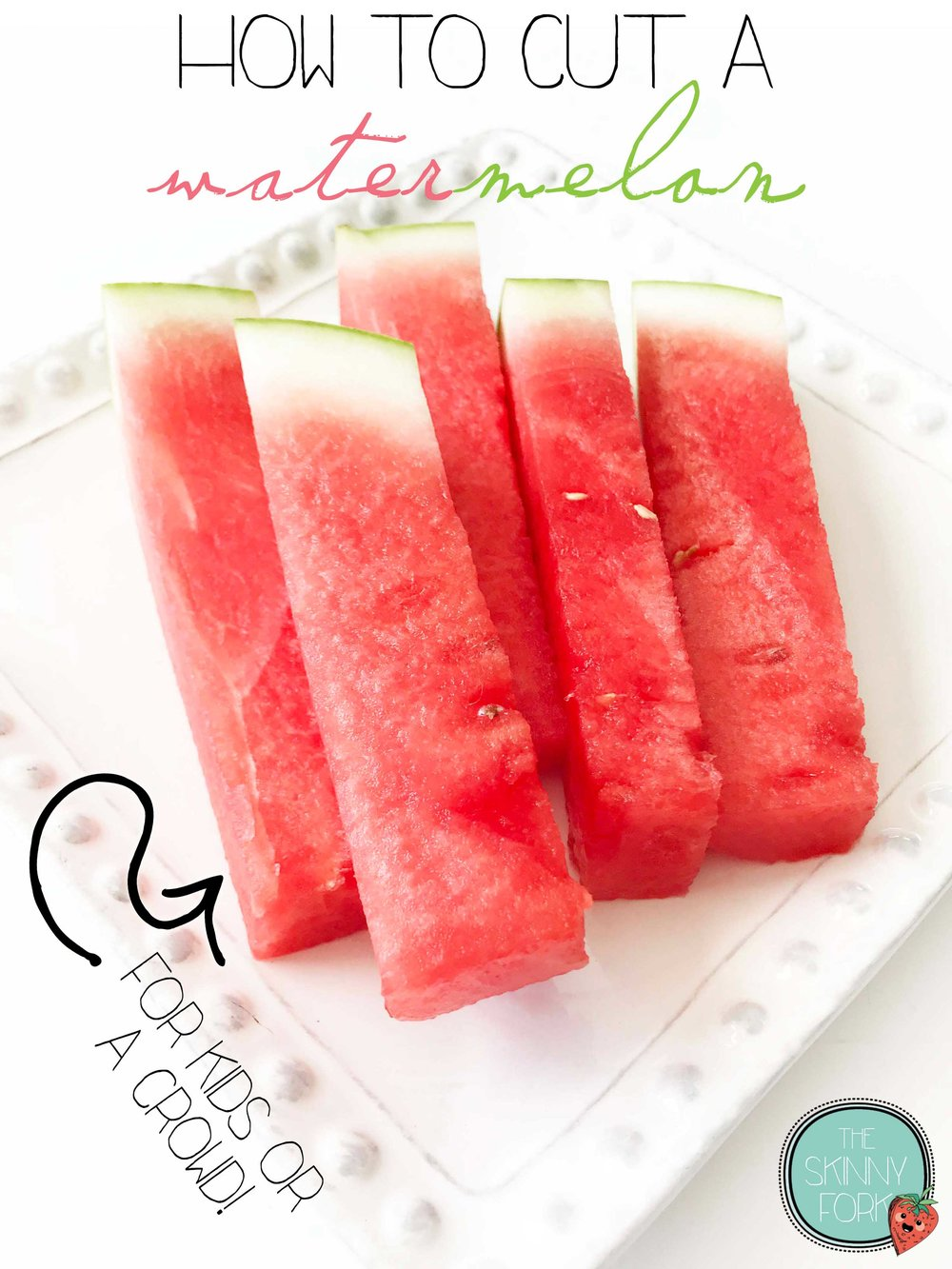 cutting-watermelon-pin.jpg