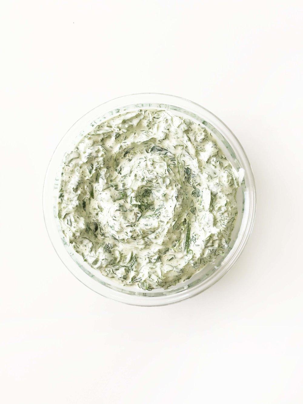 spinach-dip4.jpg