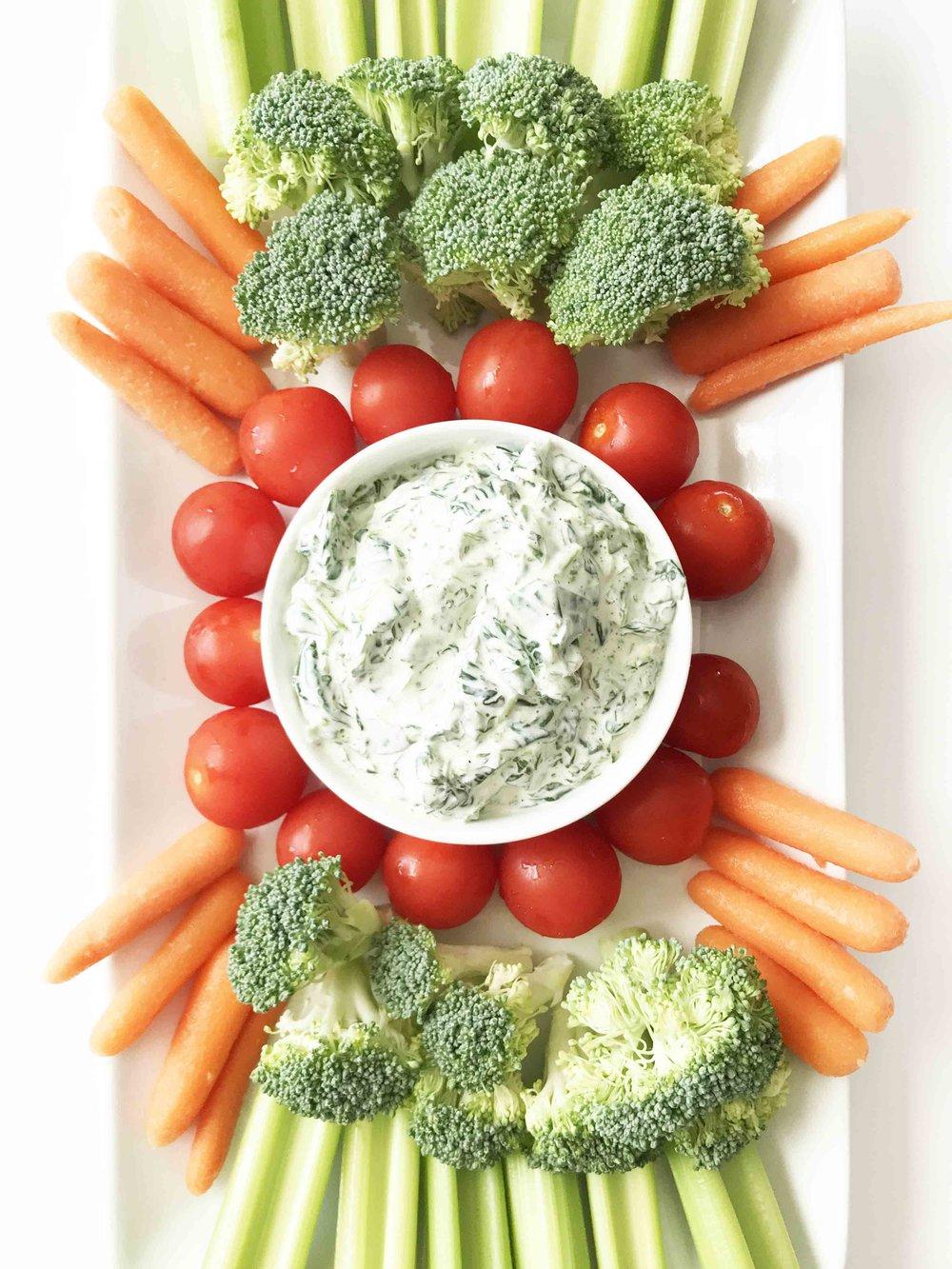 spinach-dip.jpg