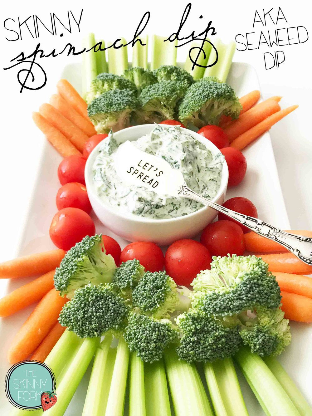 spinach-dip-pin.jpg