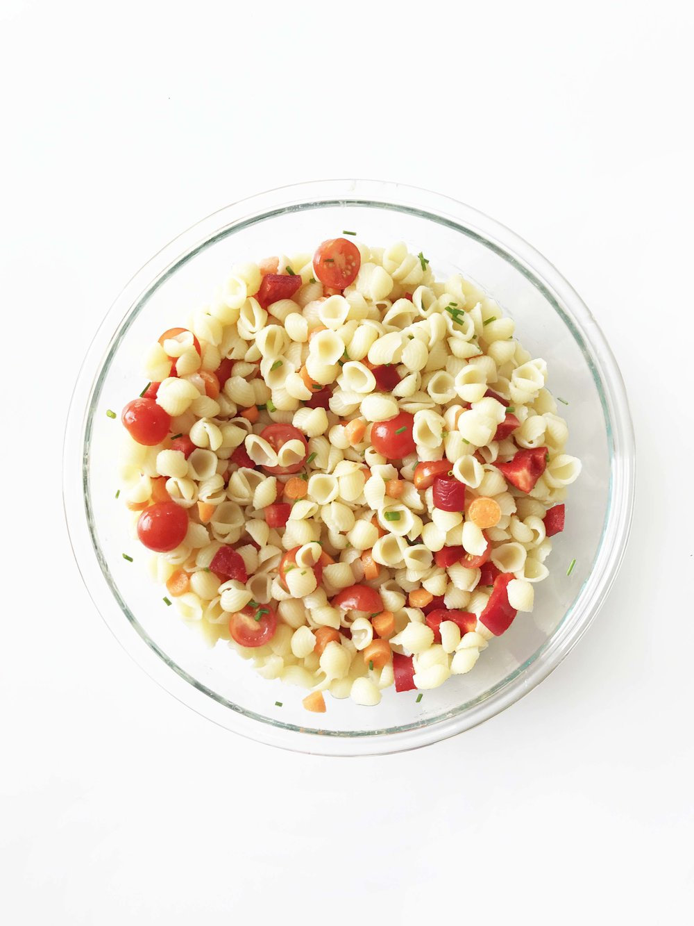 seashell-pasta-salad2.jpg