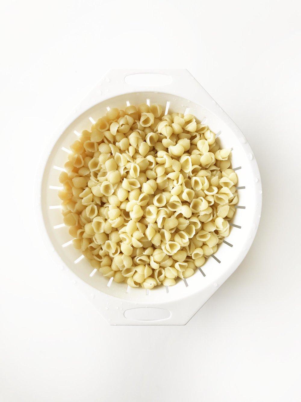 seashell-pasta-salad.jpg