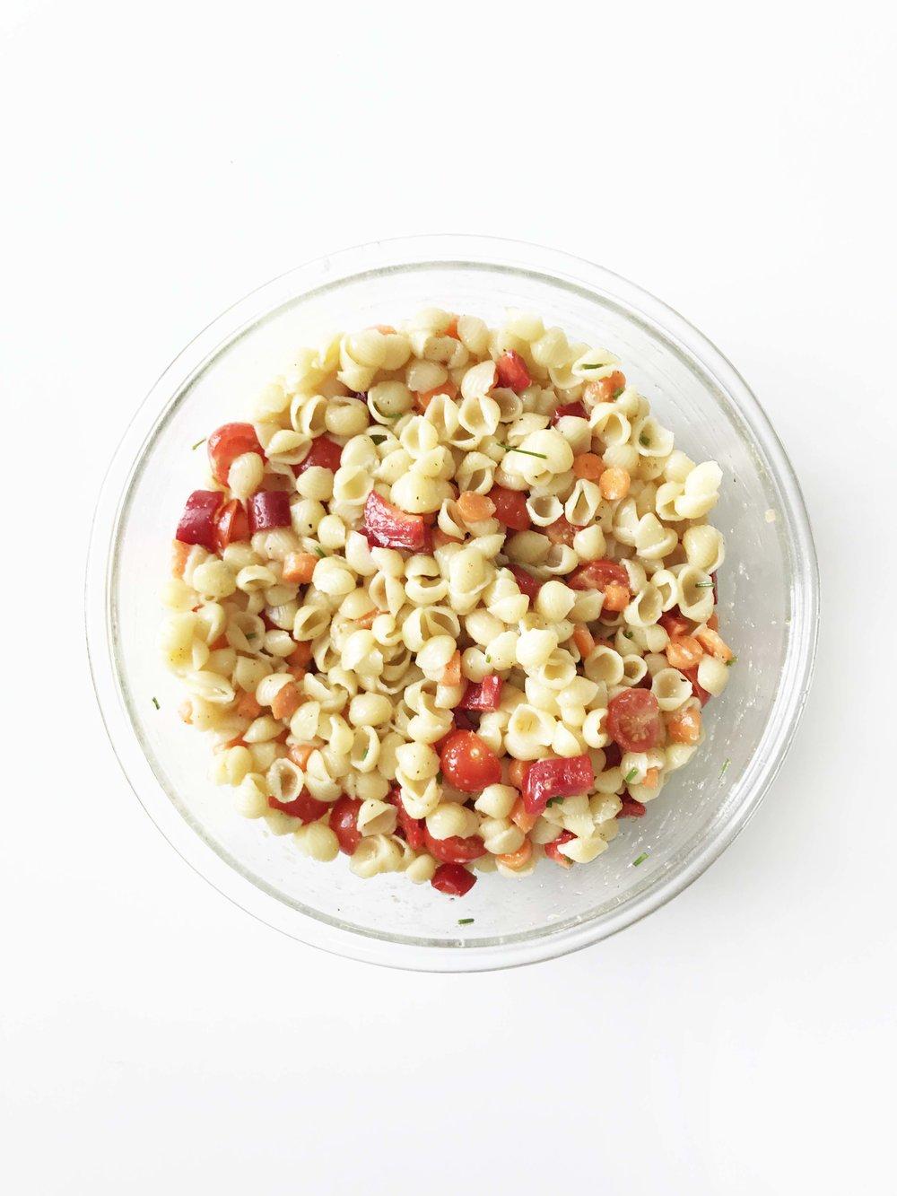 seashell-pasta-salad3.jpg
