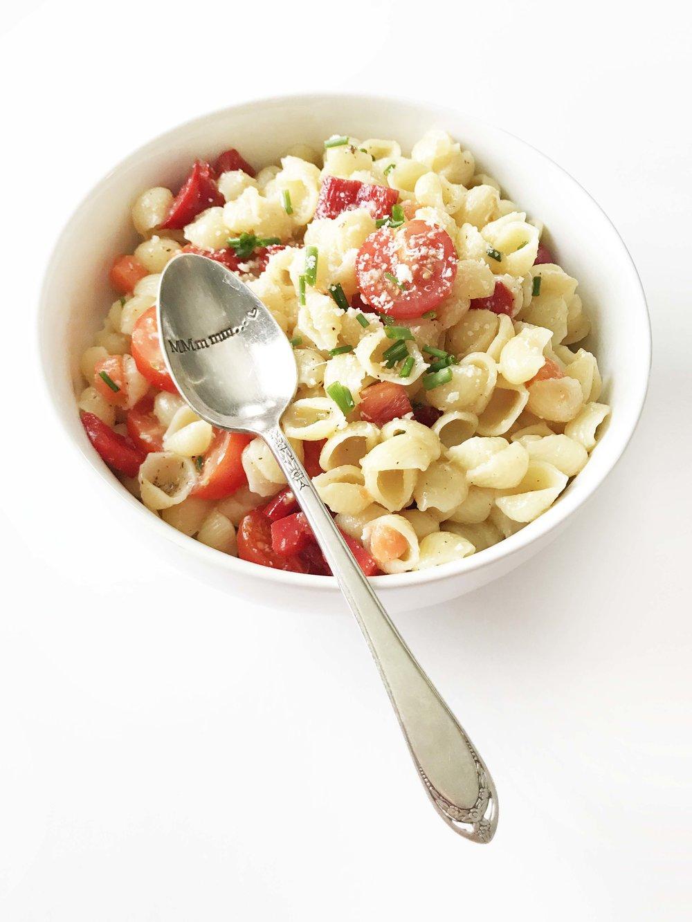 seashell-pasta-salad5.jpg
