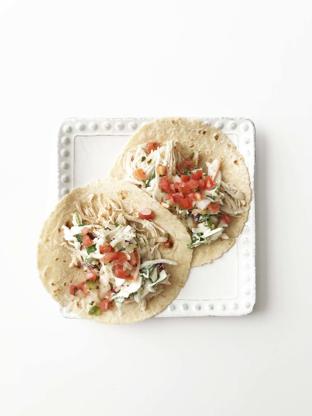 baja-tacos9.jpg