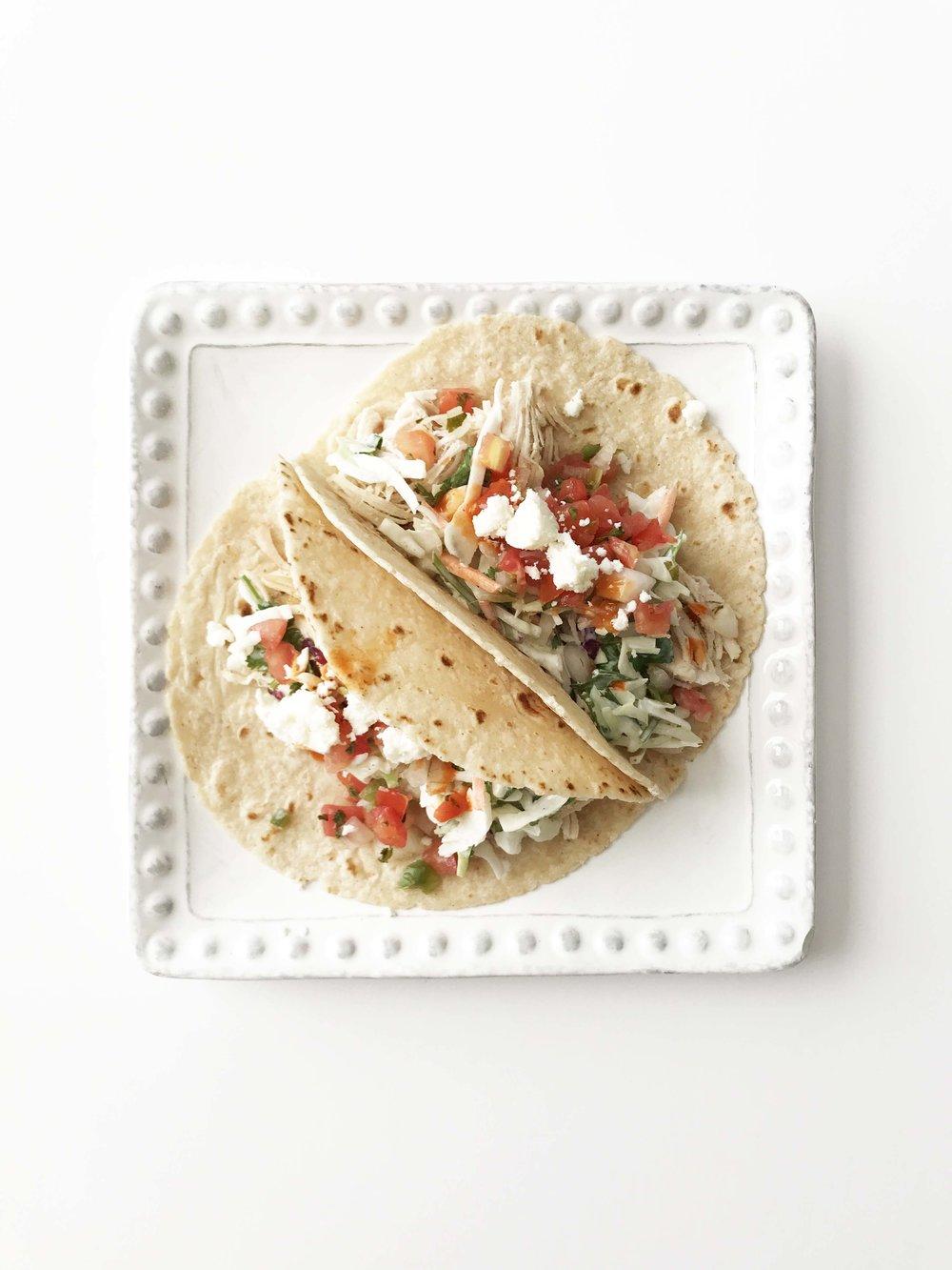baja-tacos10.jpg