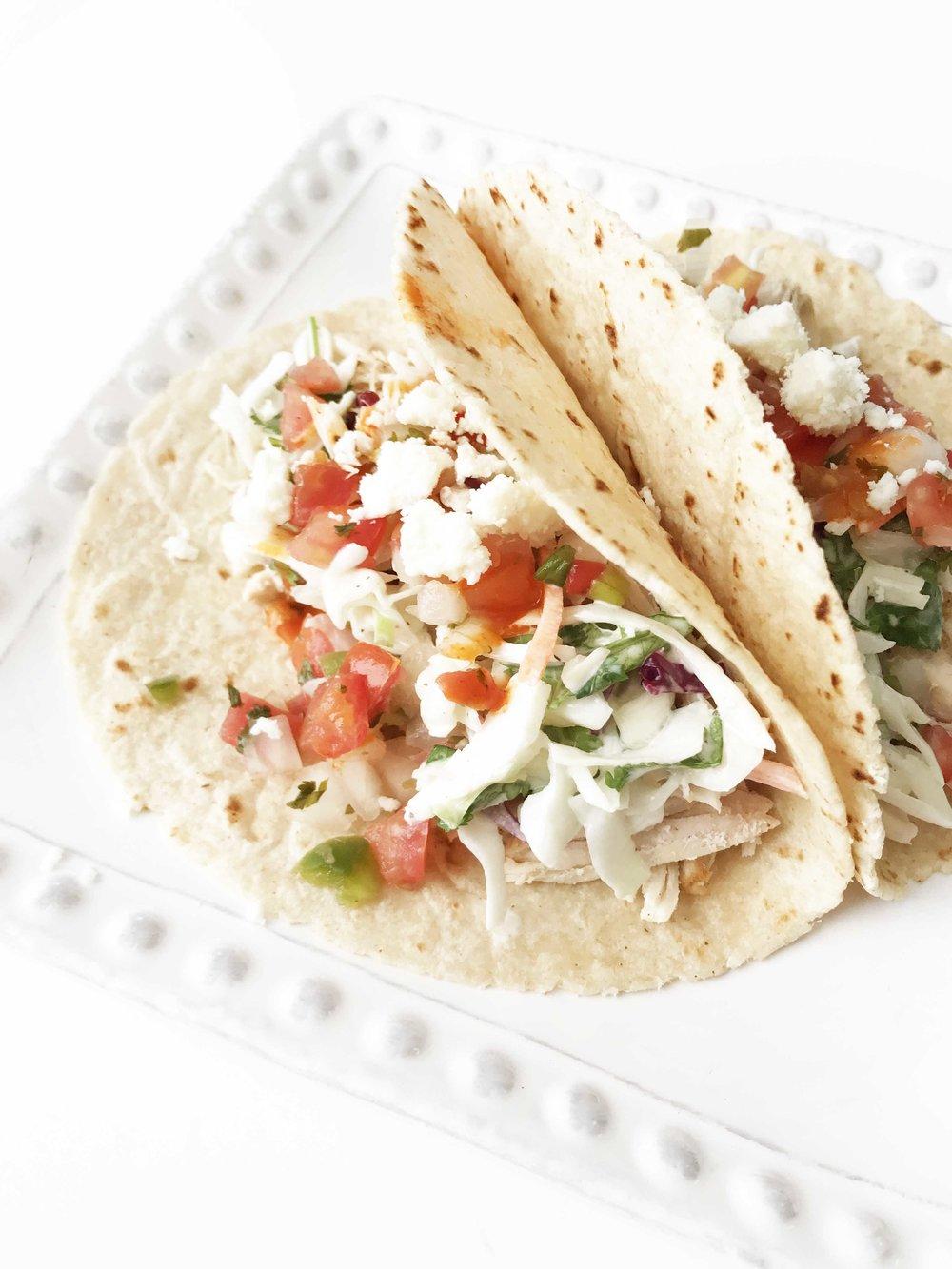 baja-tacos12.jpg