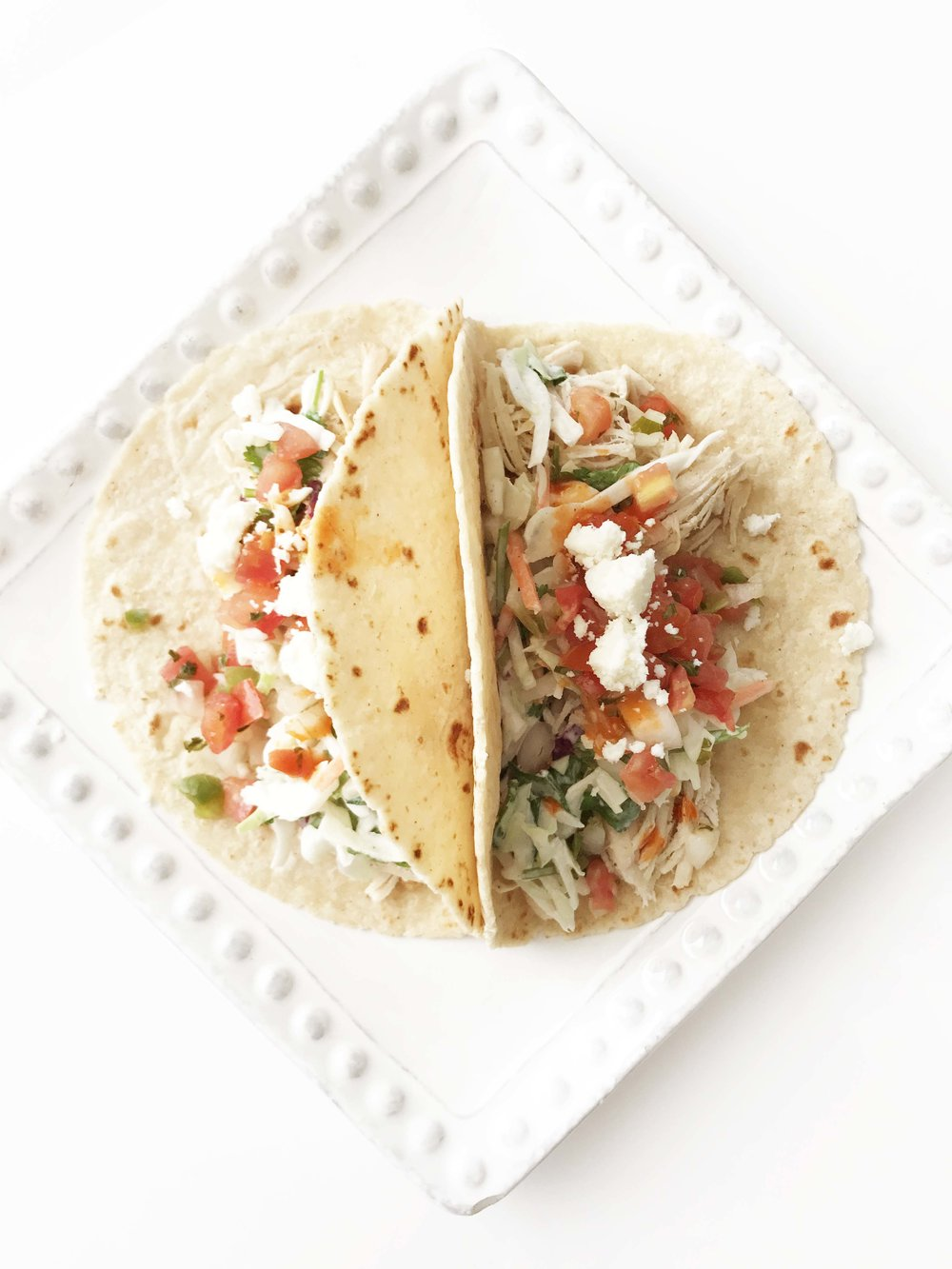 baja-tacos13.jpg
