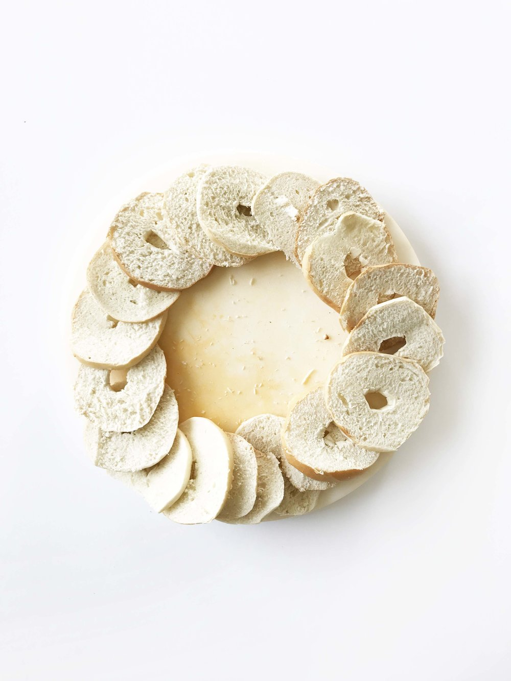 mermaid-treasure-bagel-crisps3.jpg