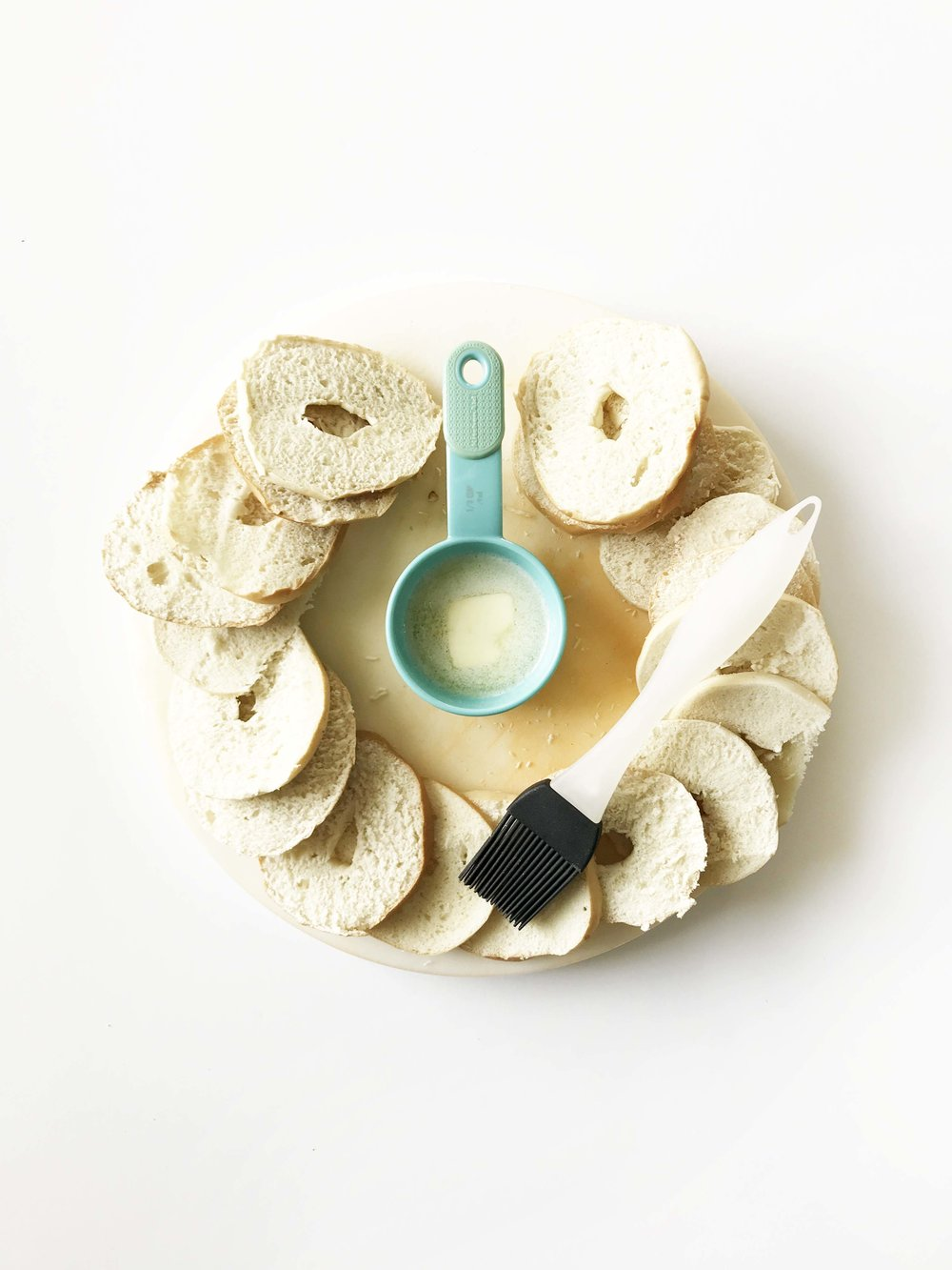 mermaid-treasure-bagel-crisps4.jpg