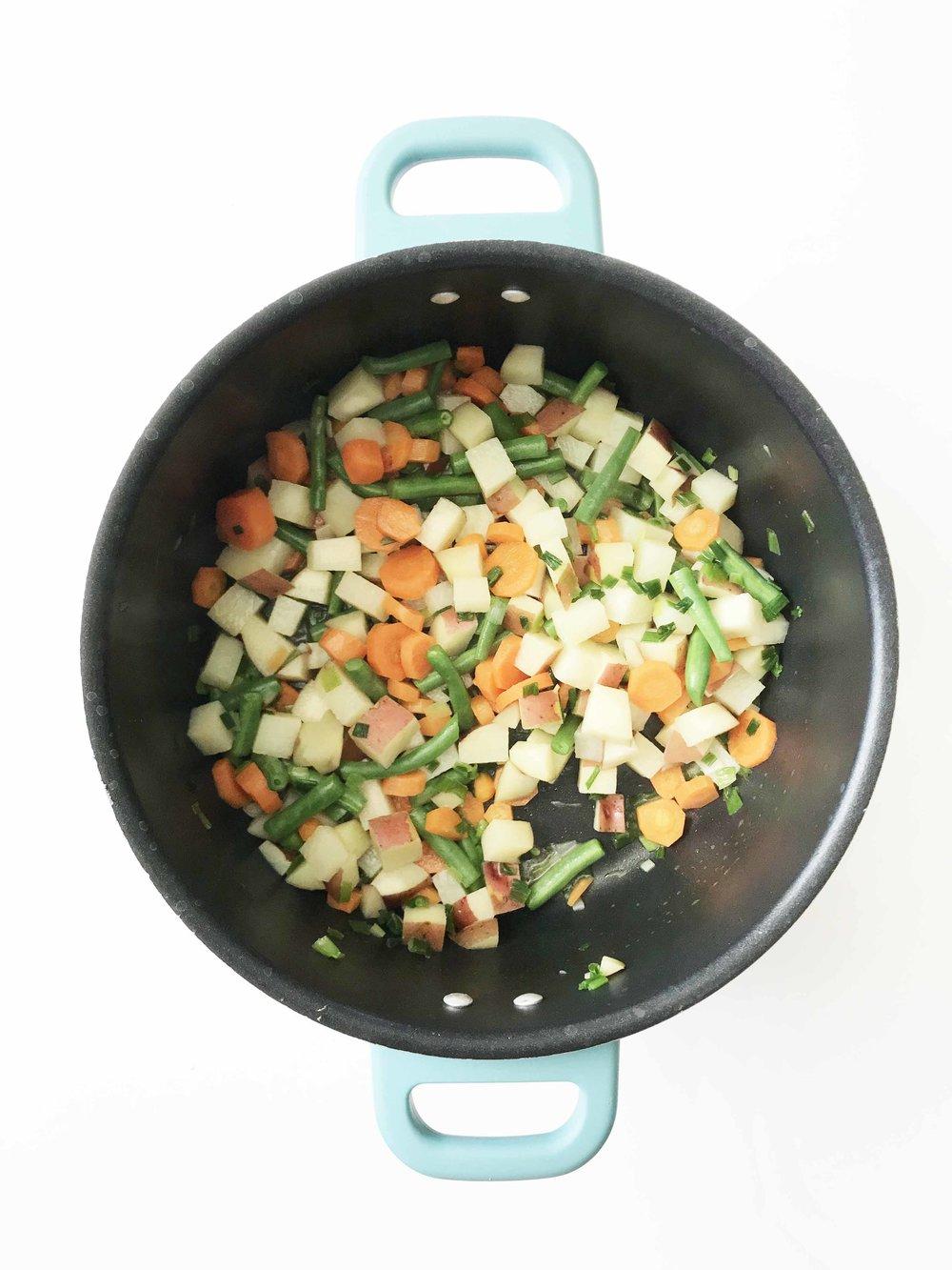 garden-vegetable-soup2.jpg