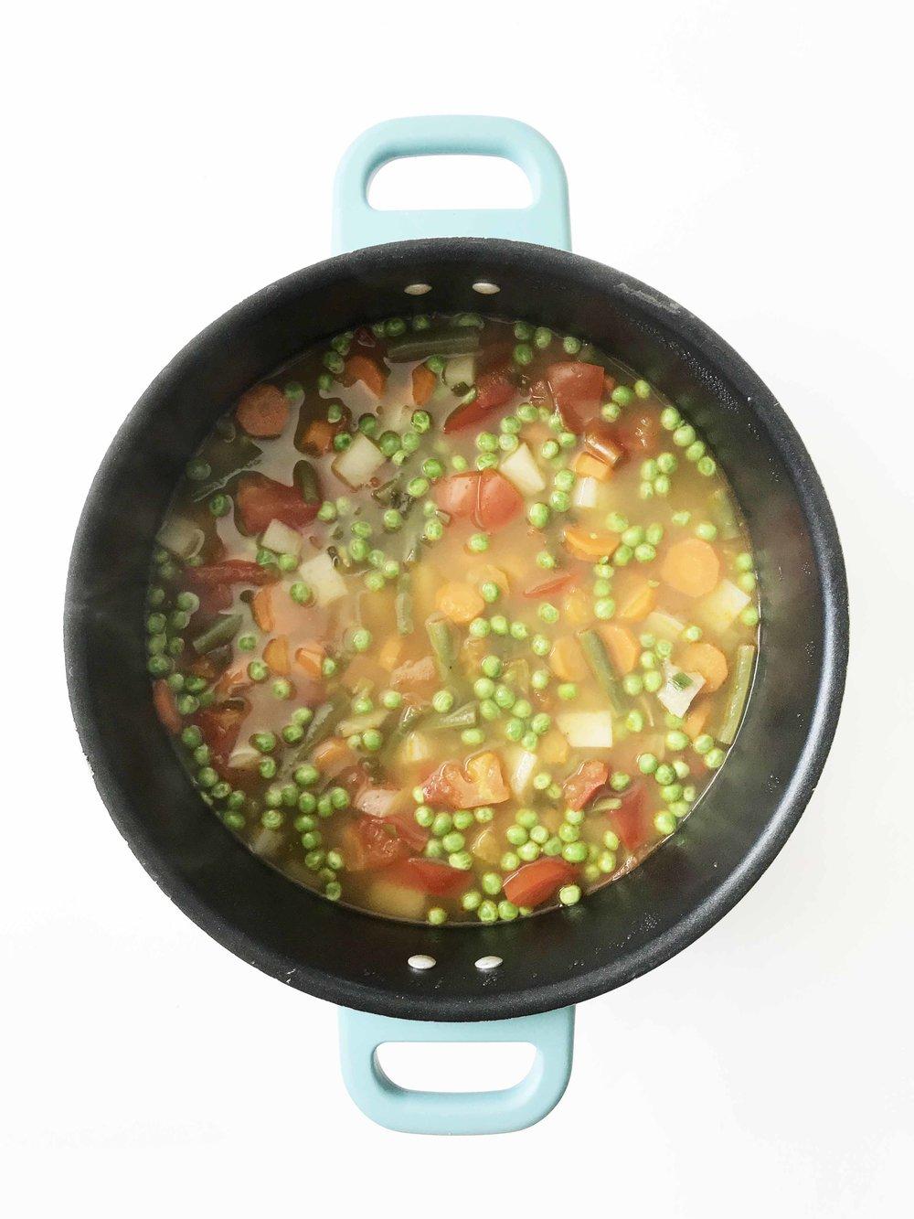 garden-vegetable-soup5.jpg