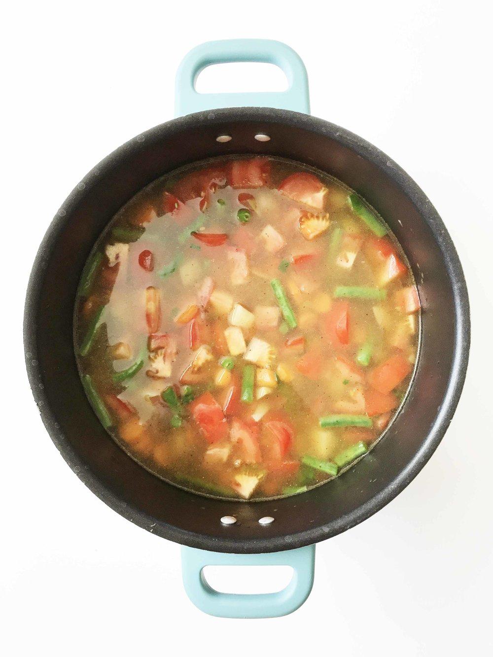 garden-vegetable-soup3.jpg