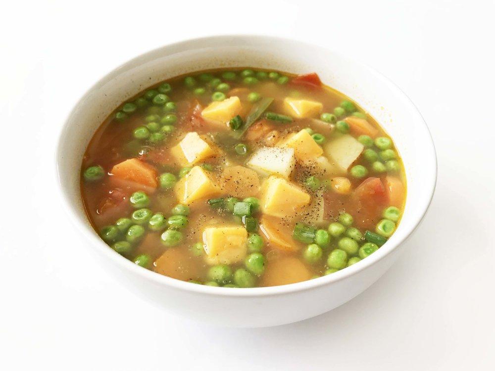 garden-vegetable-soup8.jpg