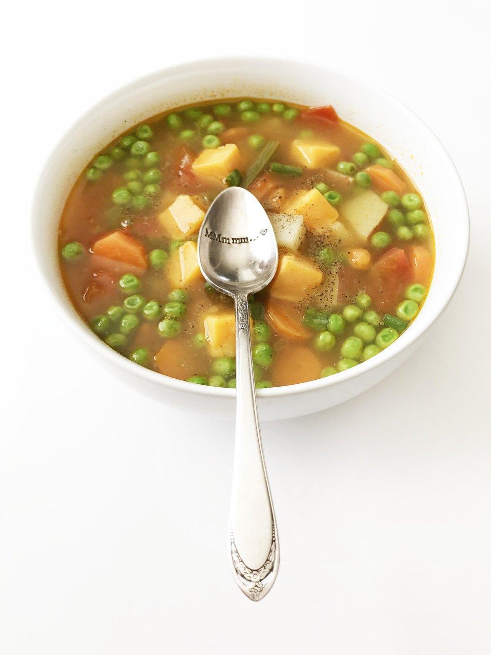 garden-vegetable-soup11.jpg