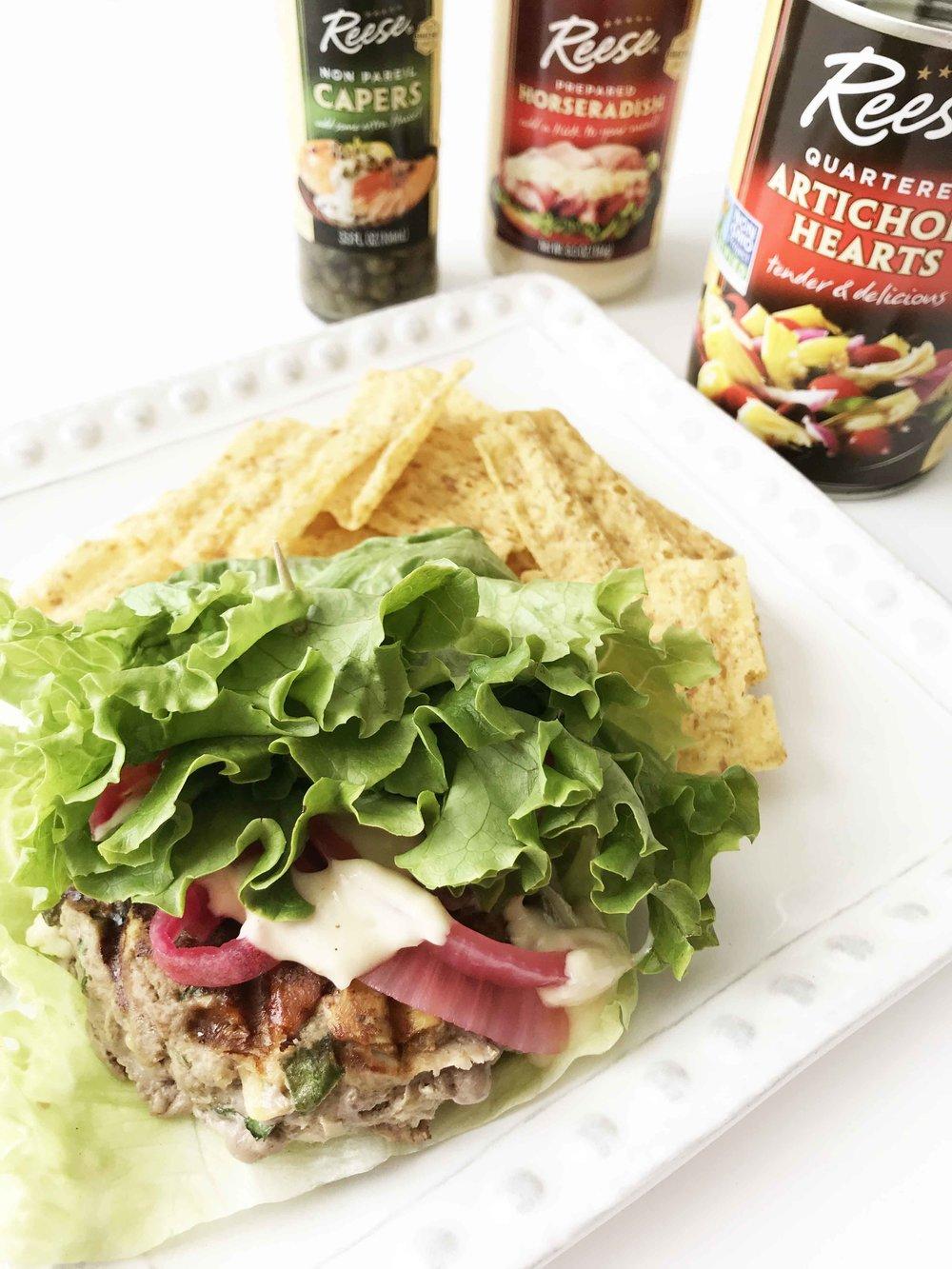 spinach-artichoke-burger9.jpg