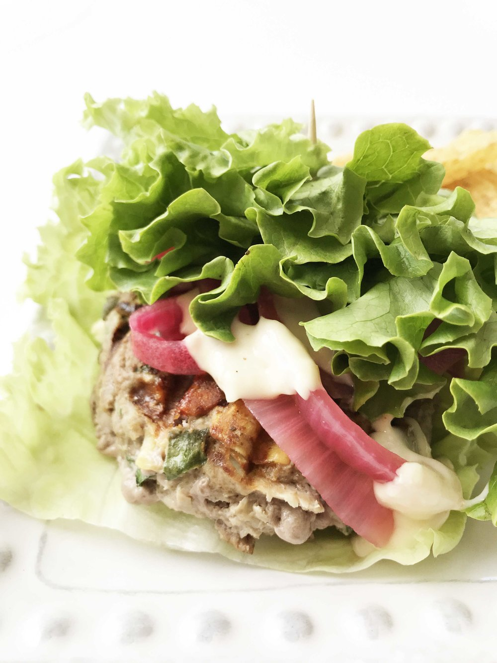 spinach-artichoke-burger11.jpg