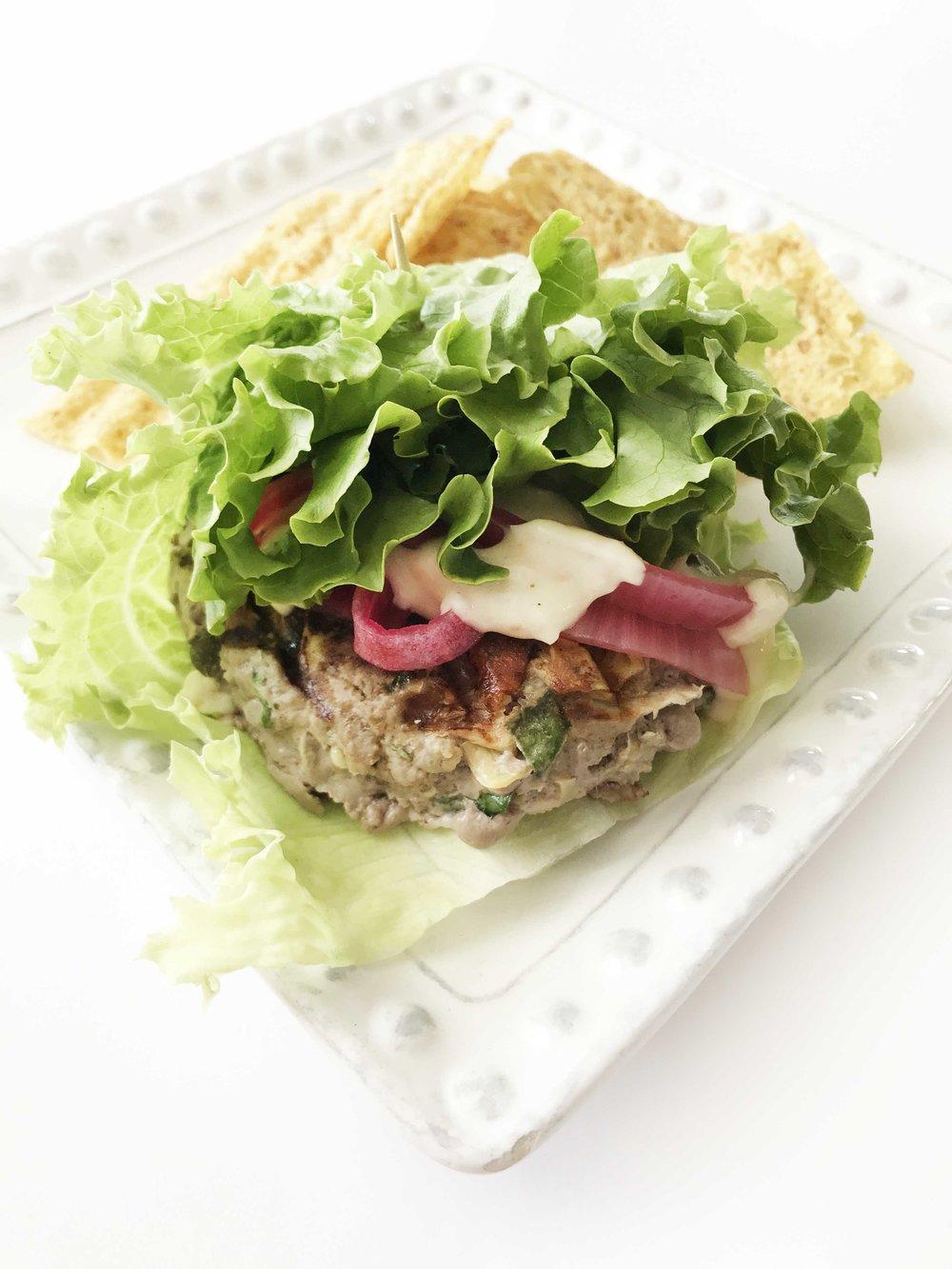 spinach-artichoke-burger10.jpg