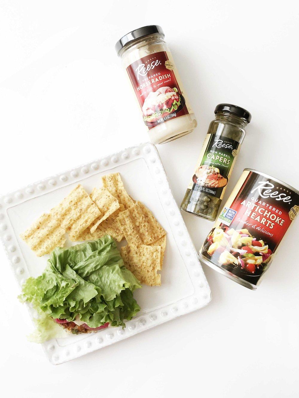 spinach-artichoke-burger12.jpg