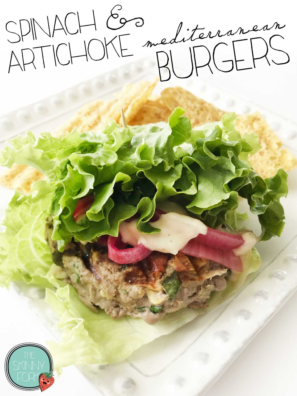 spinach-artichoke-burger-pin.jpg