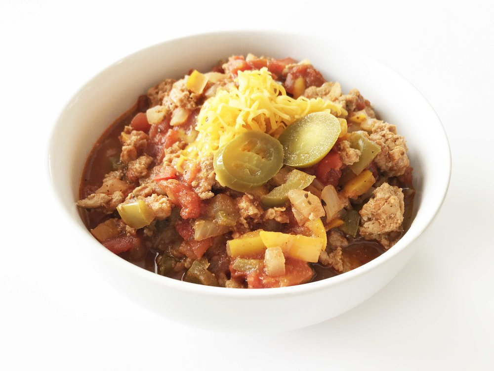 low-carb-chili9.jpg