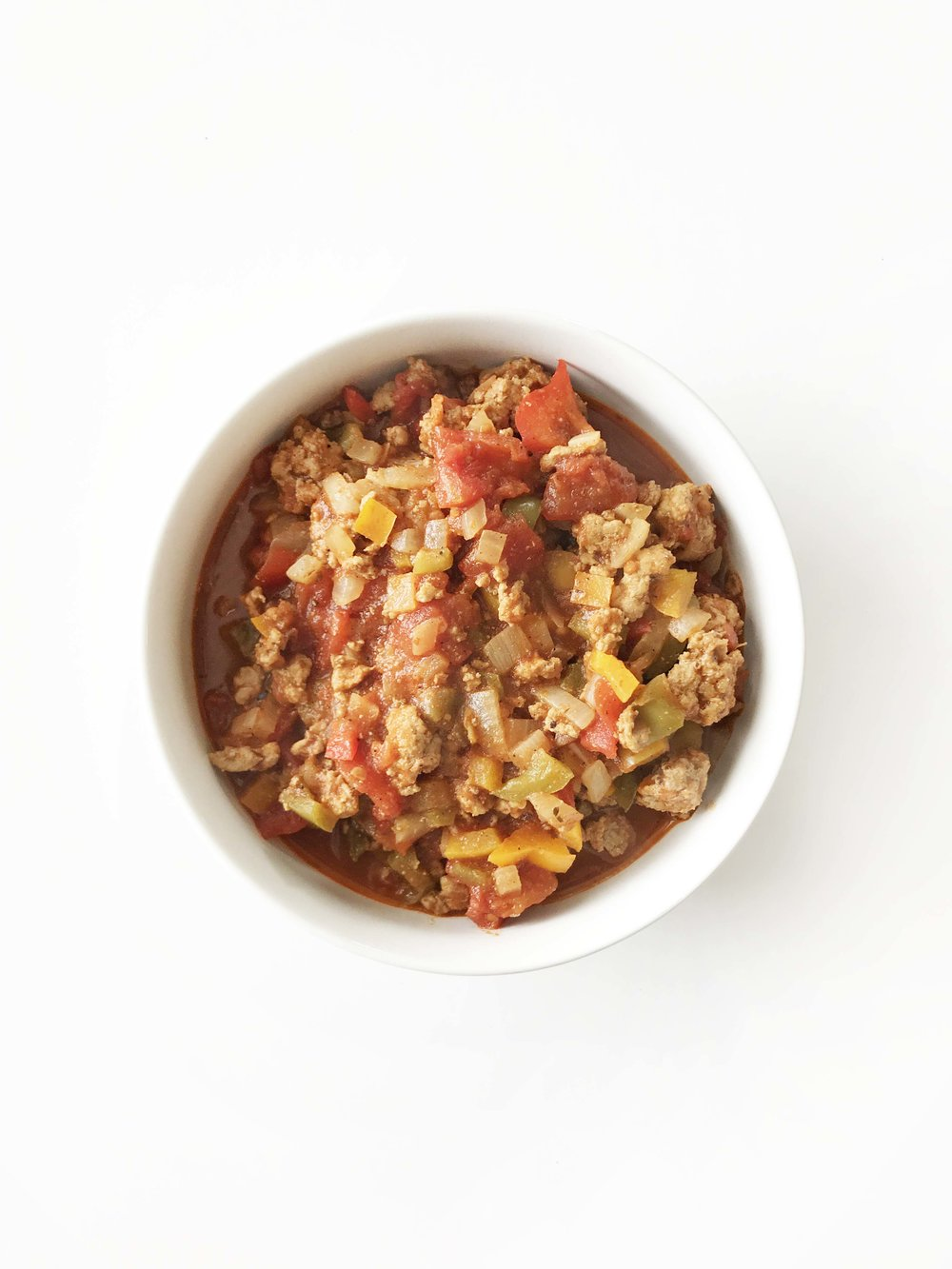 low-carb-chili7.jpg