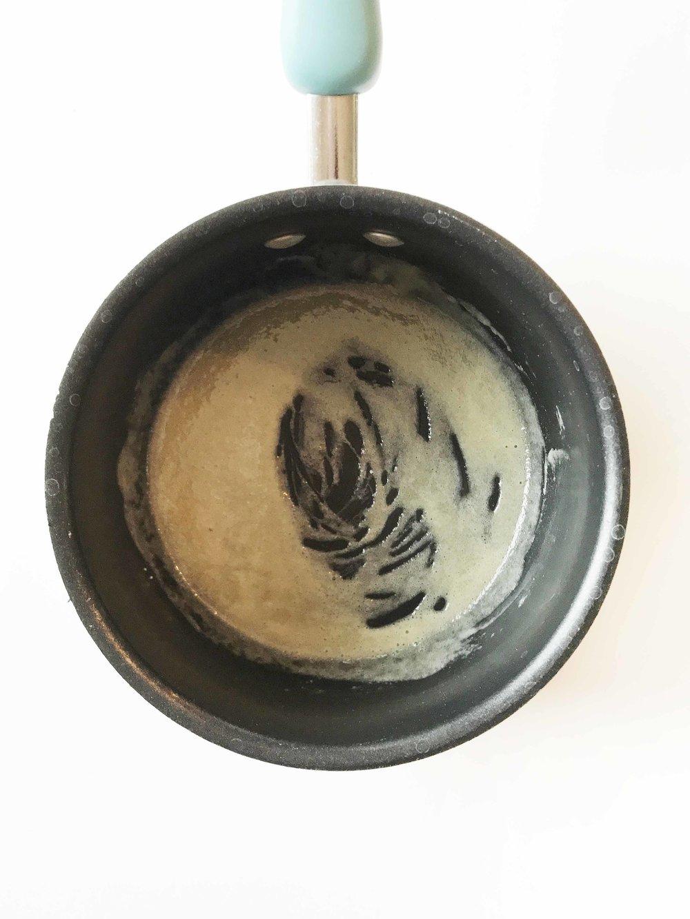 chilis-queso2.jpg
