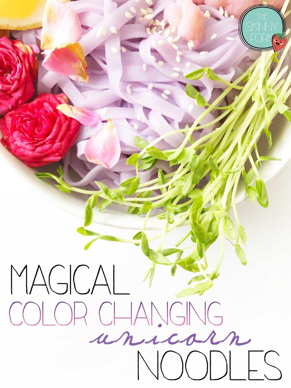 magical-unicorn-noodles-pin.jpg