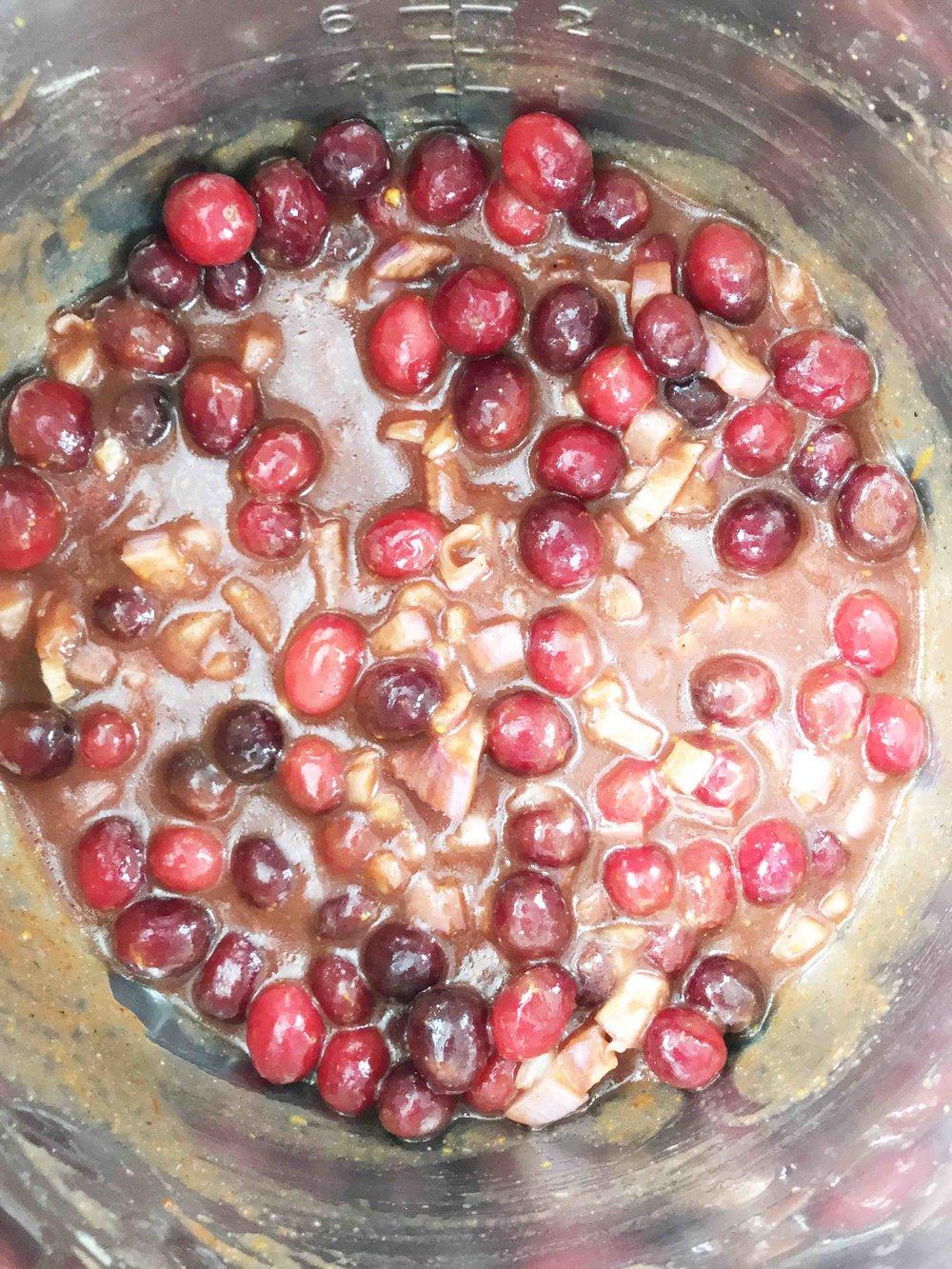 cranberry-bbq-chicken2.jpg
