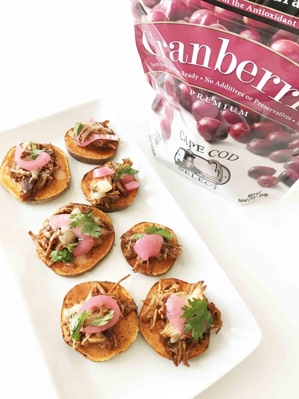 cranberry-bbq-chicken17.jpg