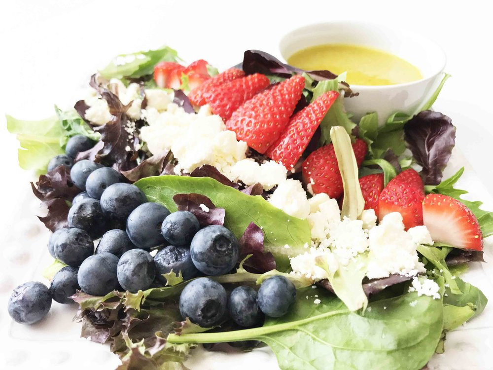 red-white-blueberry-salad4.jpg