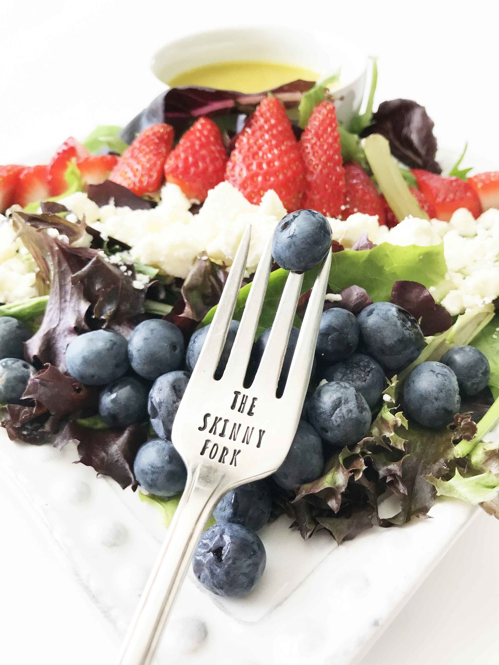 red-white-blueberry-salad5.jpg