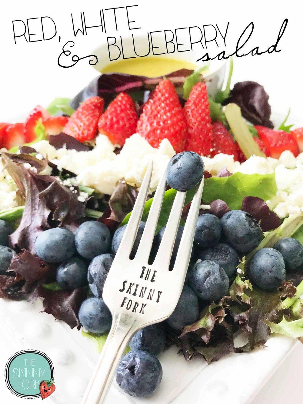 red-white-blueberry-salad-pin.jpg