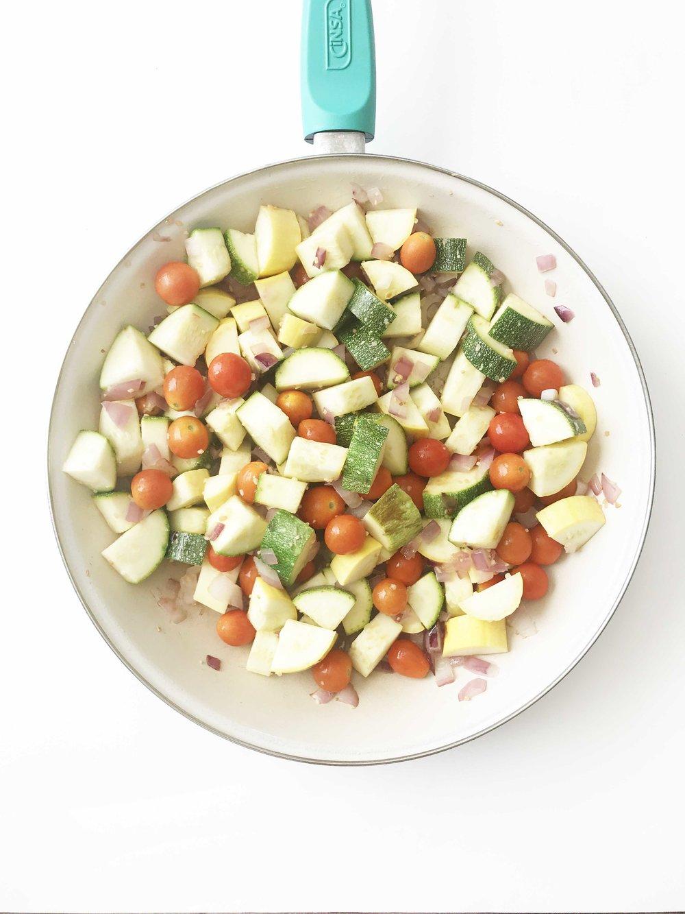 summer-squash-ricotta-pasta8.jpg